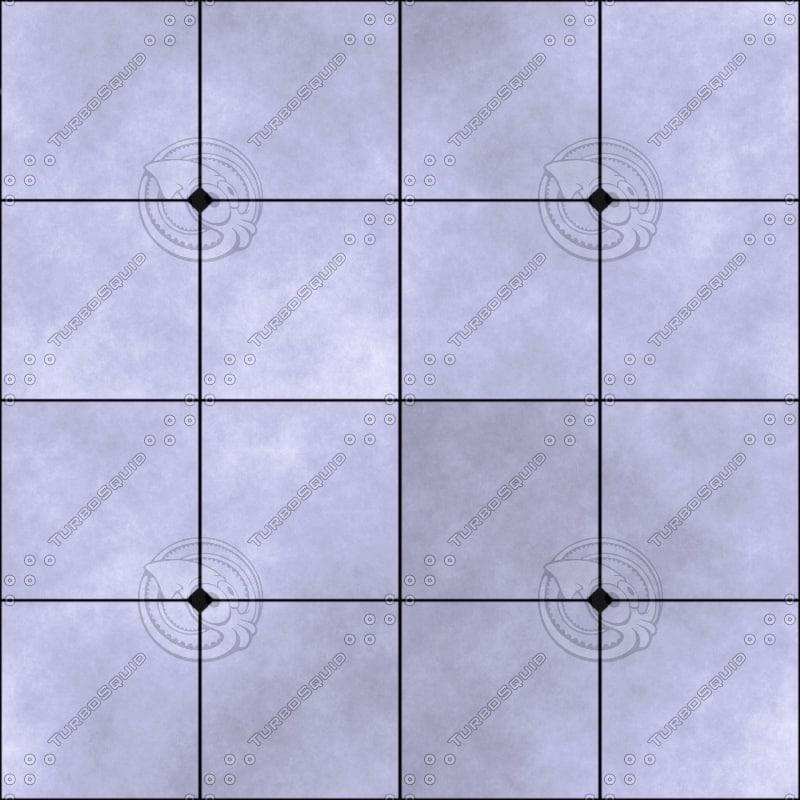 tiles8.jpg
