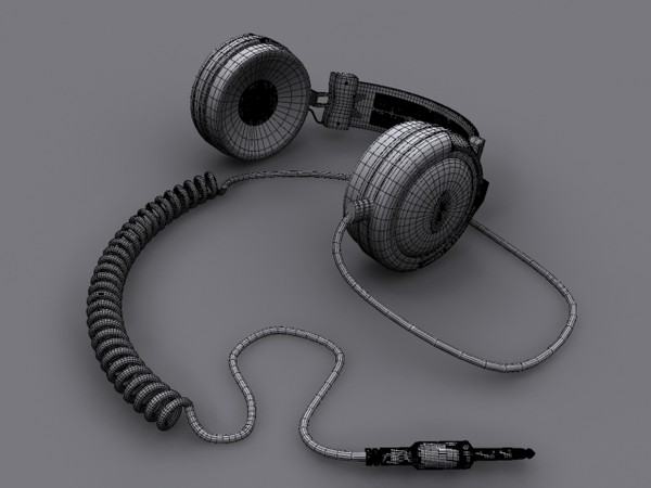 koss headphones max - Koss Headphones... by MilosJakubec