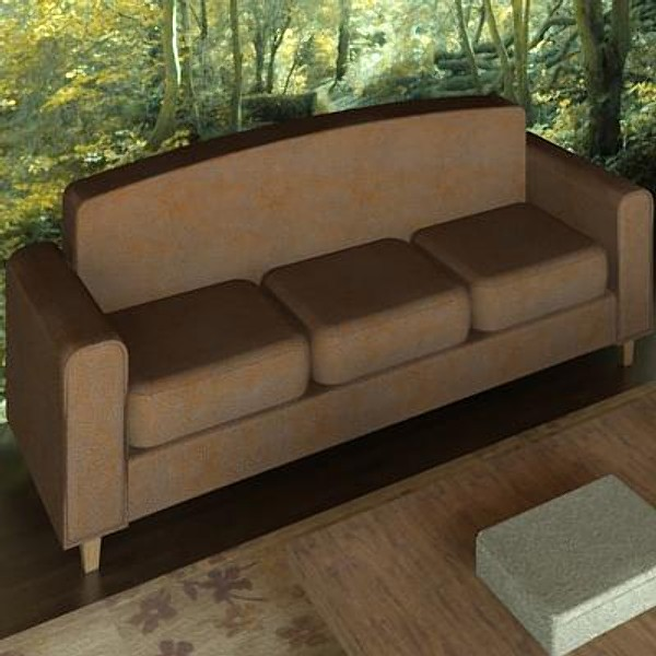 Sofa.set_March