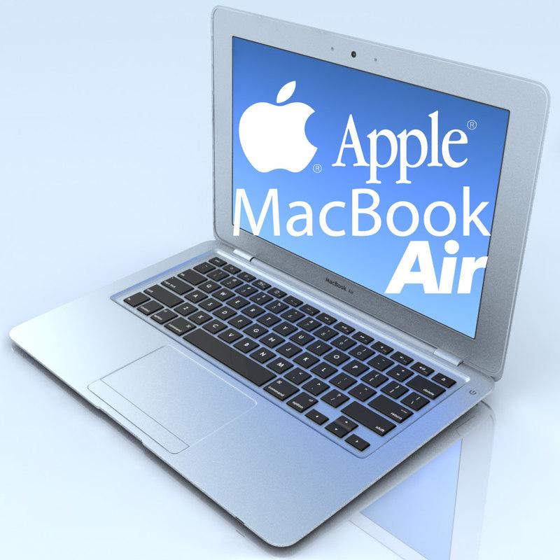 Notebook.APPLE.MacAir.0000.b.jpg