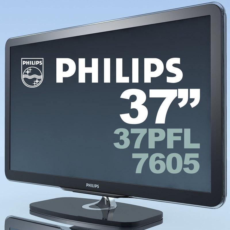 TV.PHILIPS.37PFL7605.0000.a.jpg