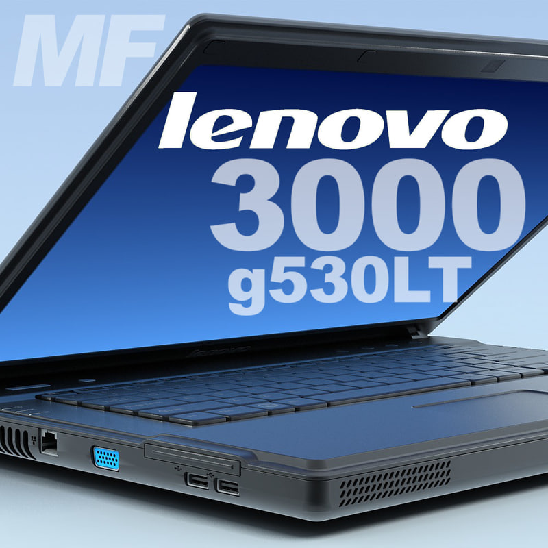 notebook.lenovo.3000.g530lt.vray.0000.a.jpg