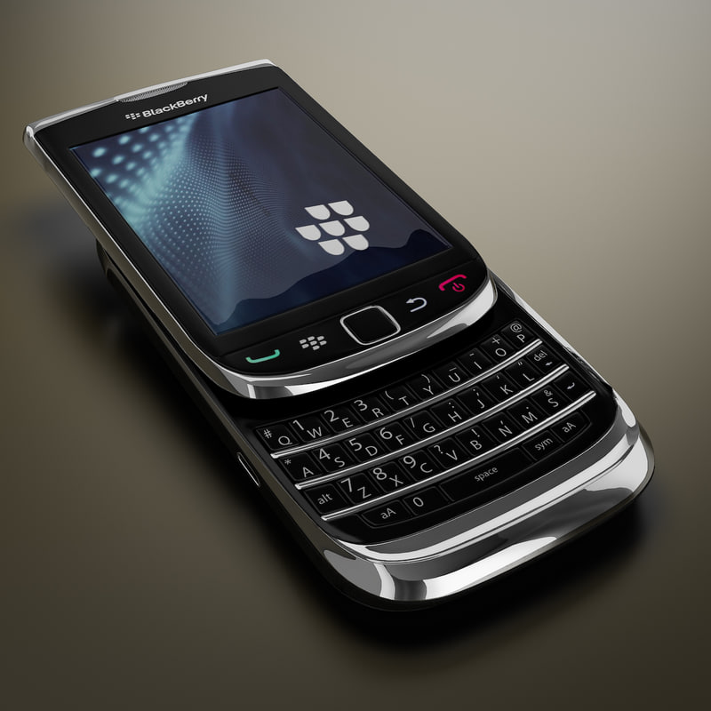 blackberry Torch 001 1200x1200.jpg