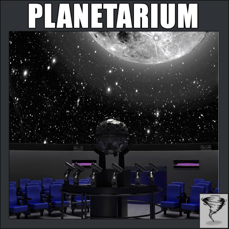 PlanetariumInterior_00.jpg