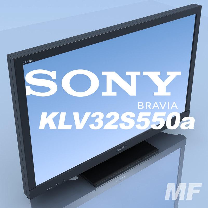 TVSONYBraviaKDL40HX800.0001a.jpg