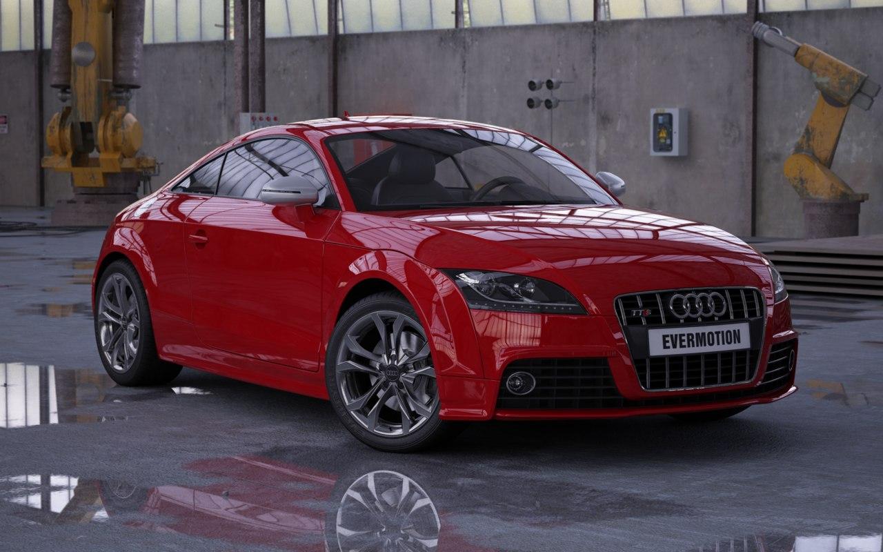 Audi_tts_front_hala.png