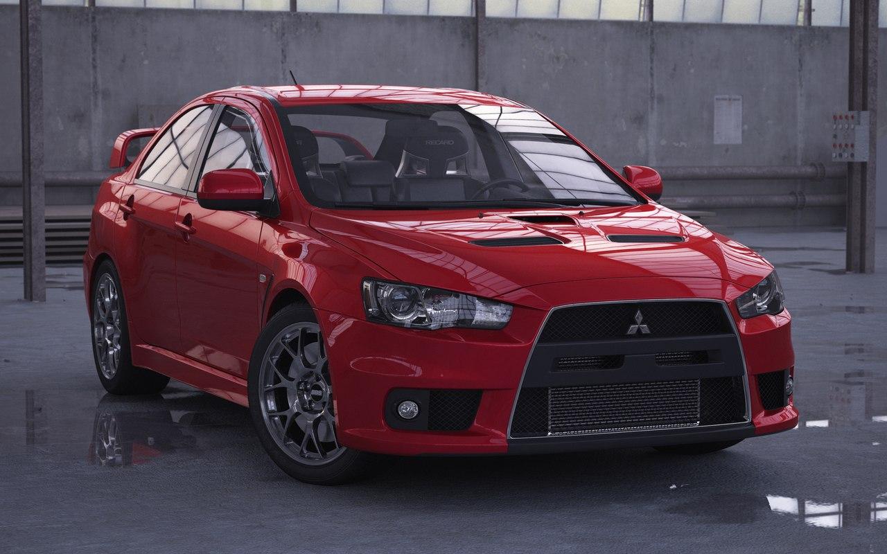 Mitsubishi_front_hala0000.png