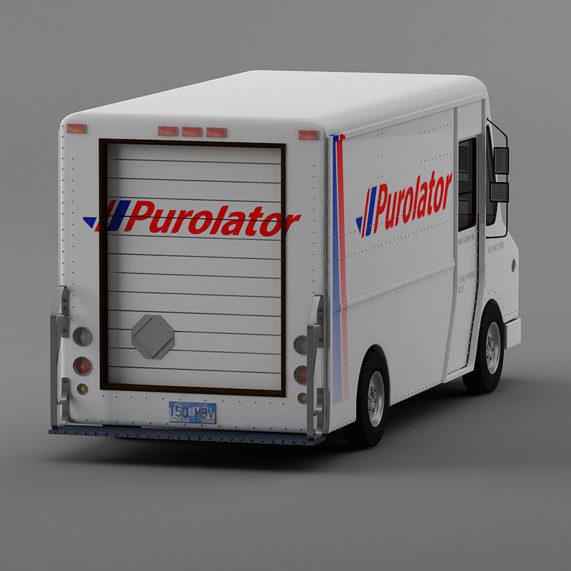 purolator0007.jpg