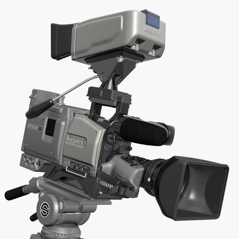 Camcorder.HL-45-Sachtler.0009.jpg