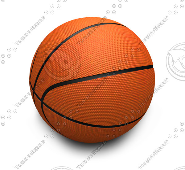 Basketball1 (clipping path)