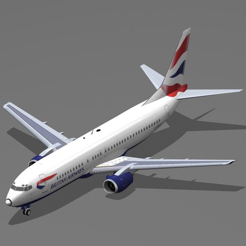 737-400_BA_sign2.jpg
