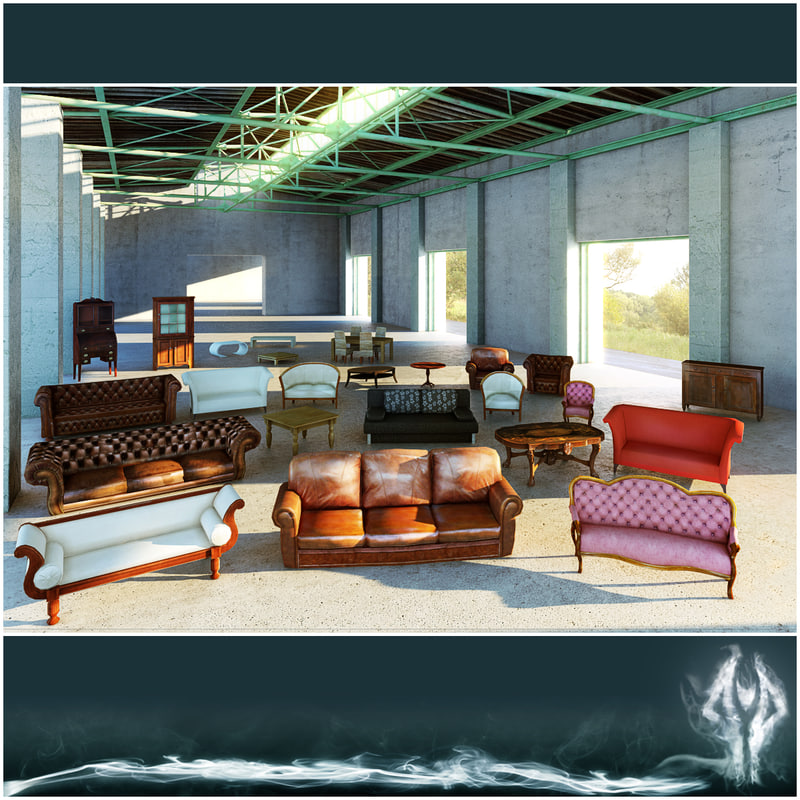 db_furniture_pack_01.jpg