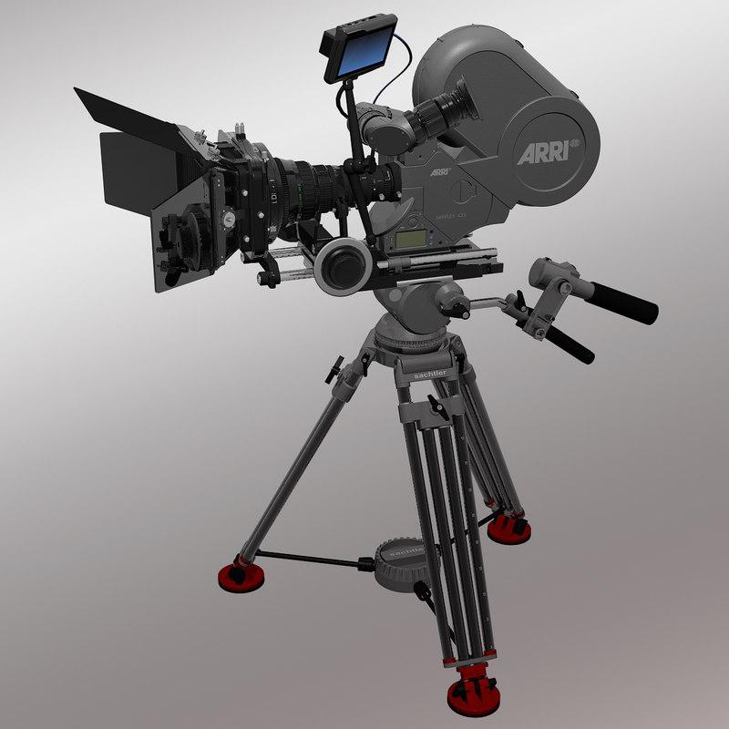 CameraSecond.jpg