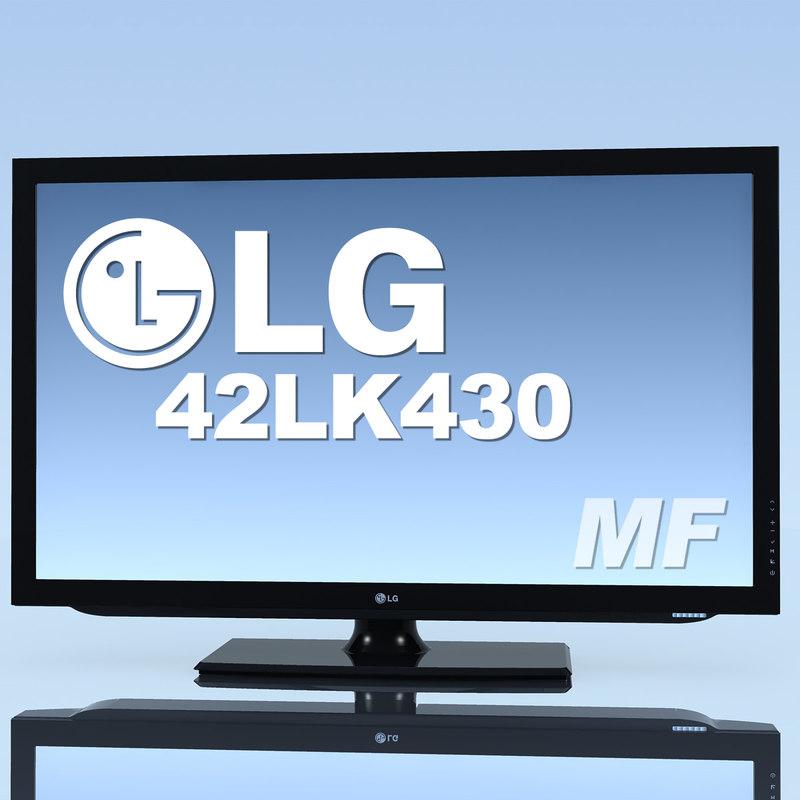 TV.LG.42LK430.FR.MF.jpg