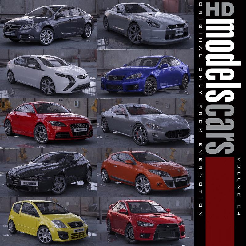 turbo-squid-hd-cars_4.jpg