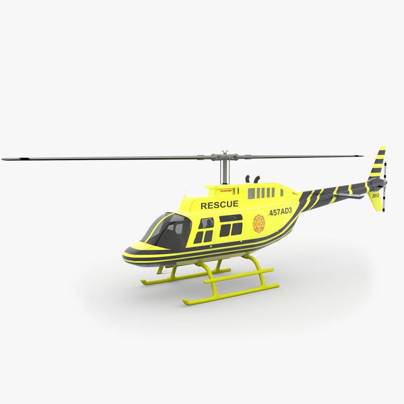 206-Jetranger-A.jpg
