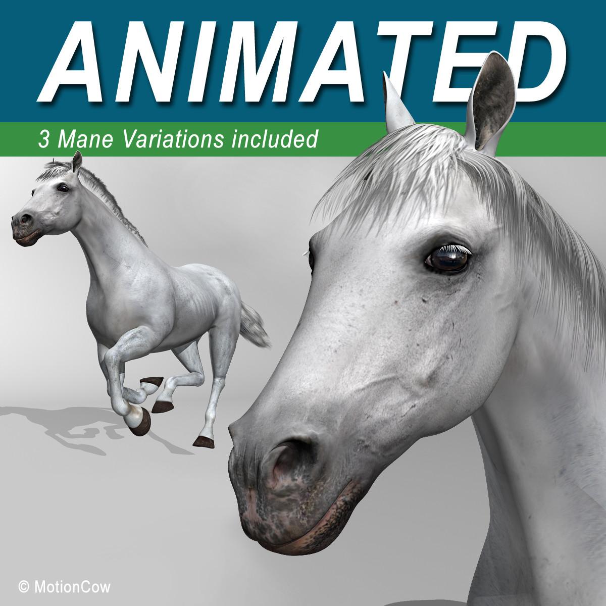 White_Horse_A.jpg