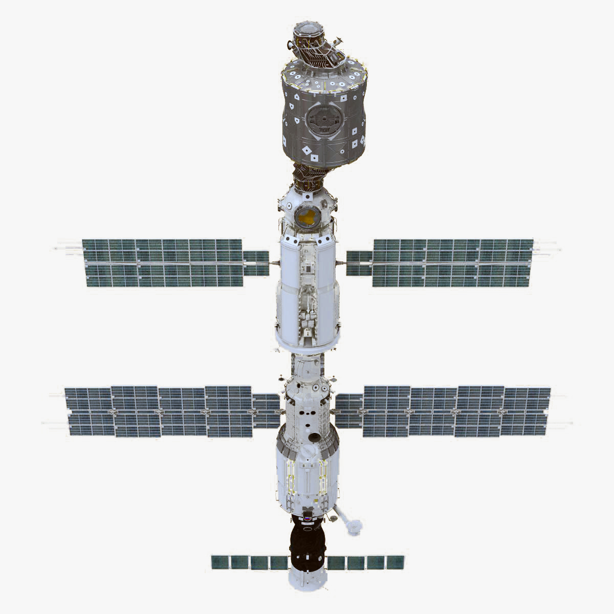 International_Space_Station_ISS_2000_000.jpg