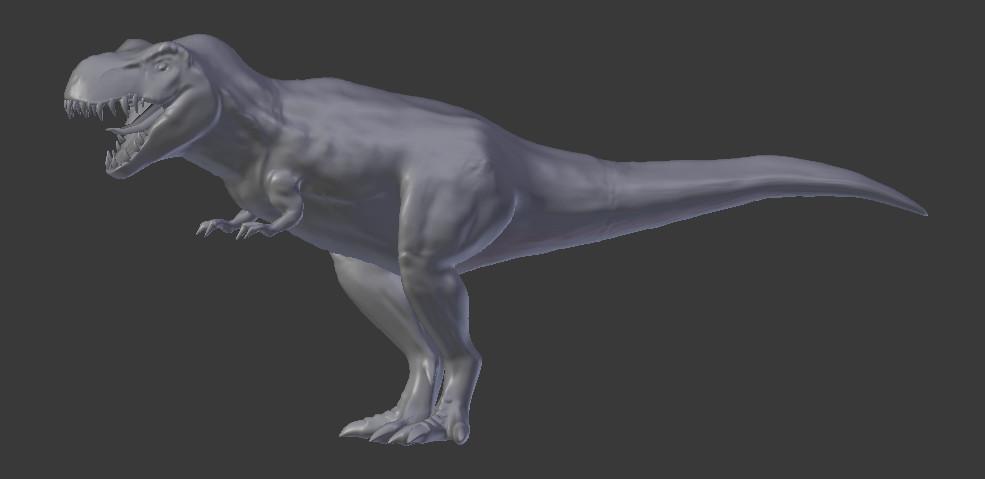 T_rex_1.png