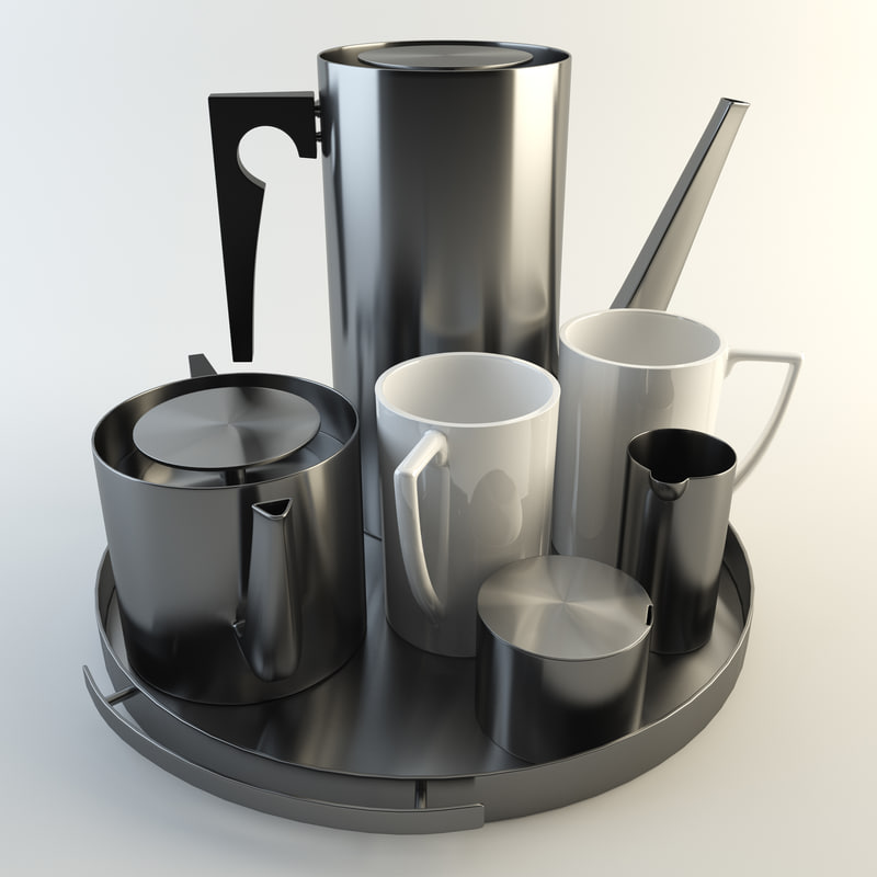 Stelton_Arne_Jacobson_Tea_&_Coffee_Set_Render_0.jpg