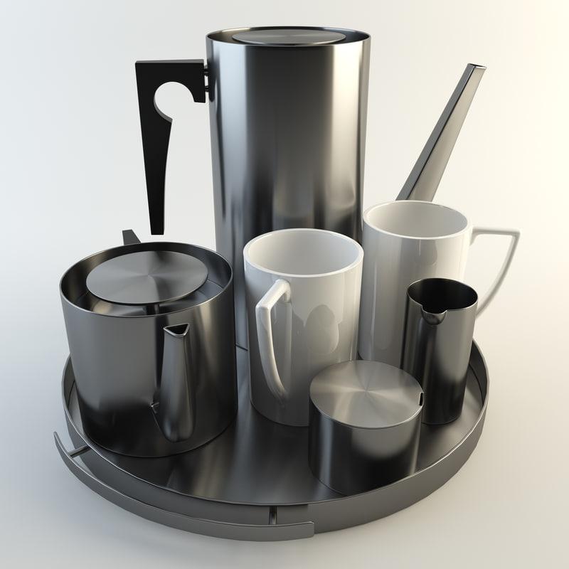 Stelton_Arne_Jacobson_Tea_&_Coffee_Set_Render_0.jpg