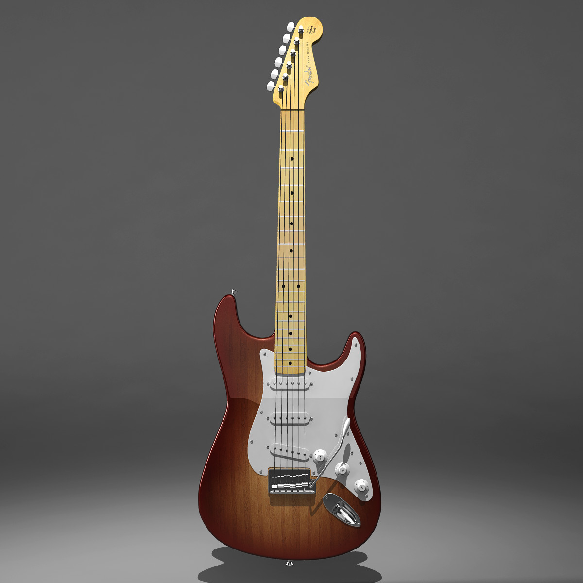 Fender_Stratocaster.png