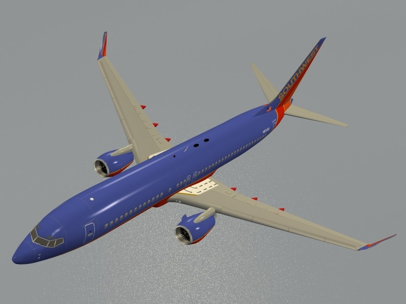 737-800_SW_11.jpg