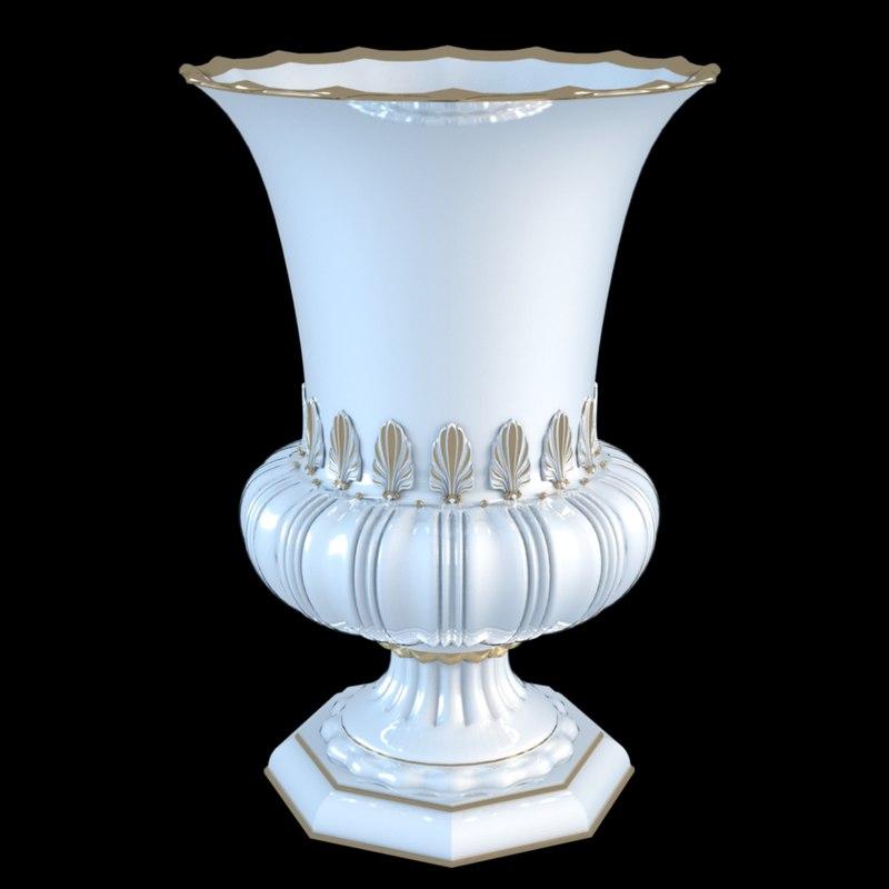 Vase-Andry_K-2012-002.jpg