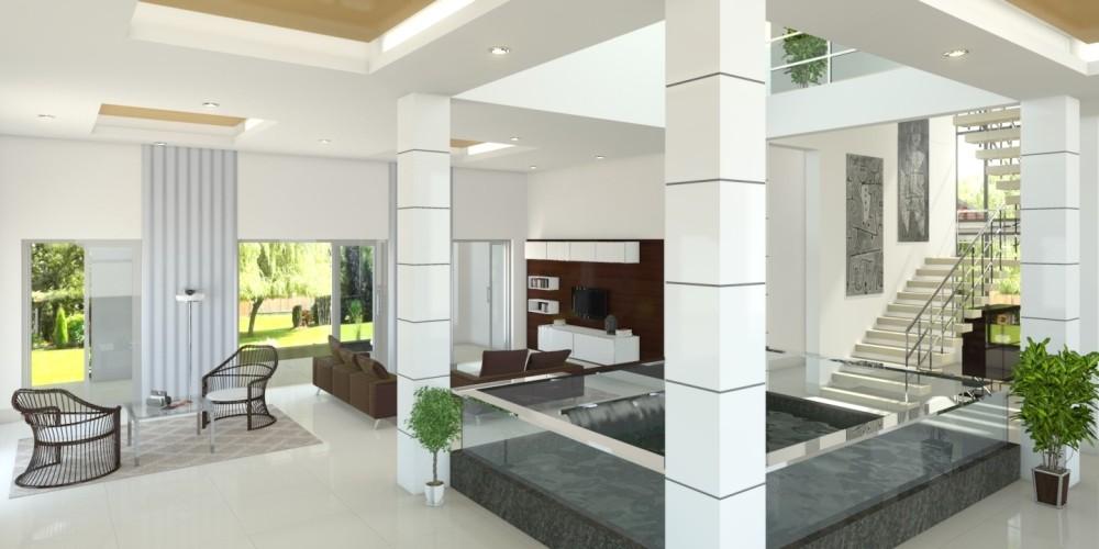 livingroomview.jpg