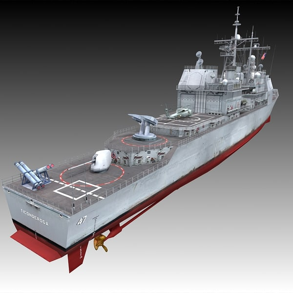 3ds uss nimitz ship navy - USS NAVY Collection 17 War Ship... by Omegavision