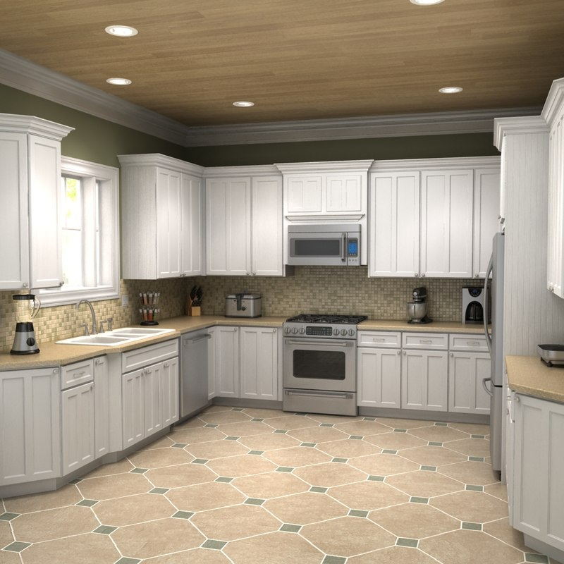 full_kitchen_2_01.jpg