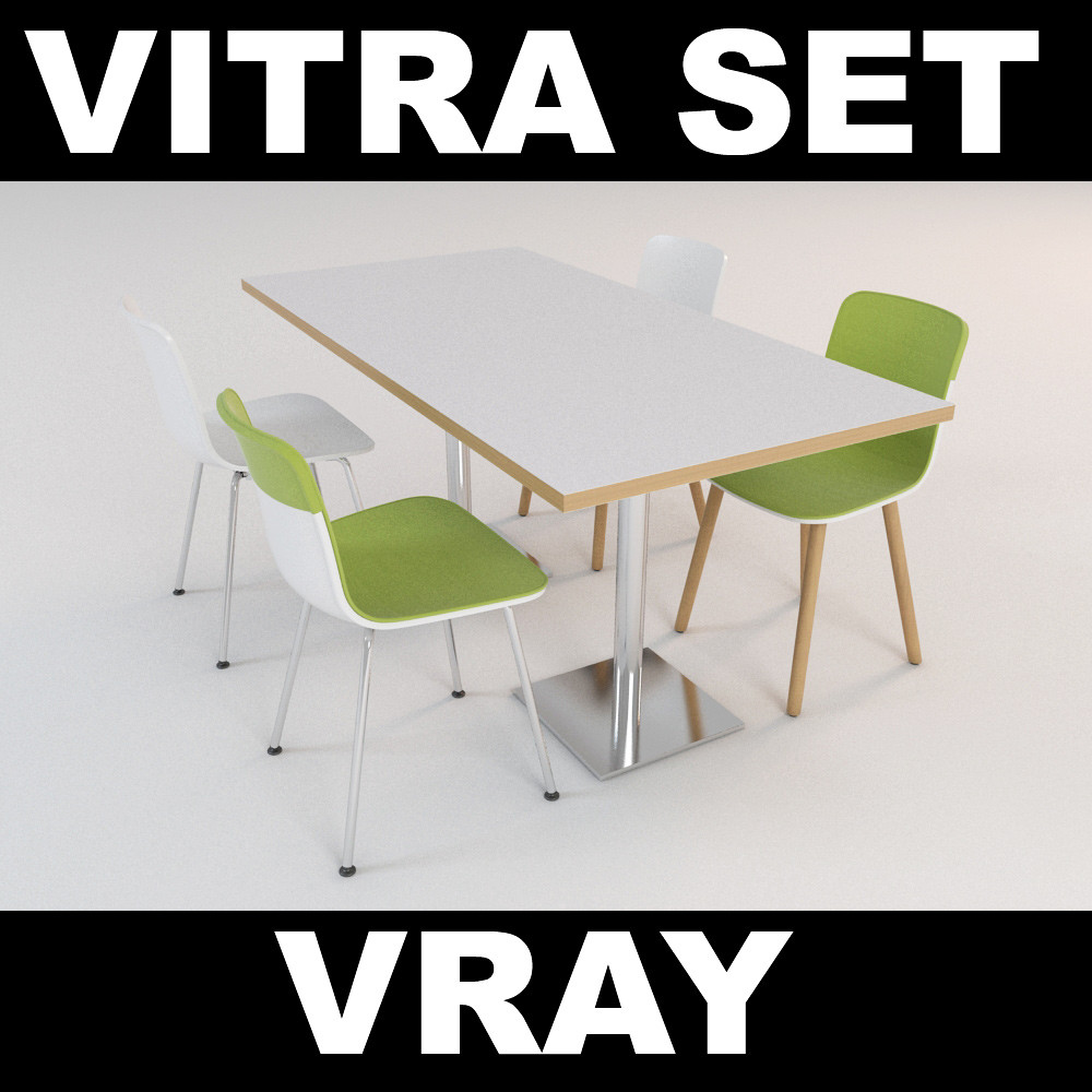 vitrachair_screen.jpg