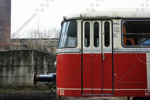 Railbus