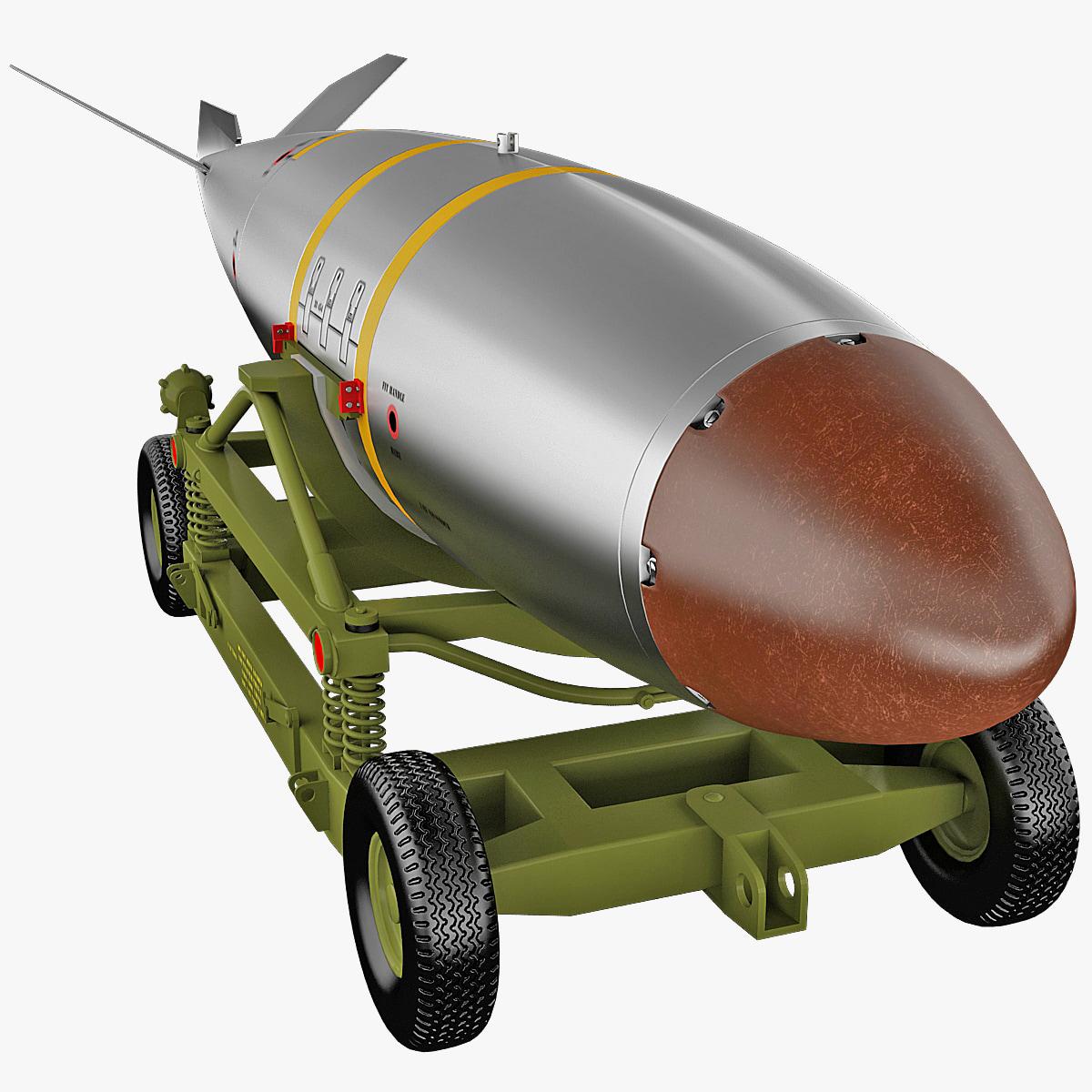 Nuclear_Bomb_Mark_7_Collection_000.jpg