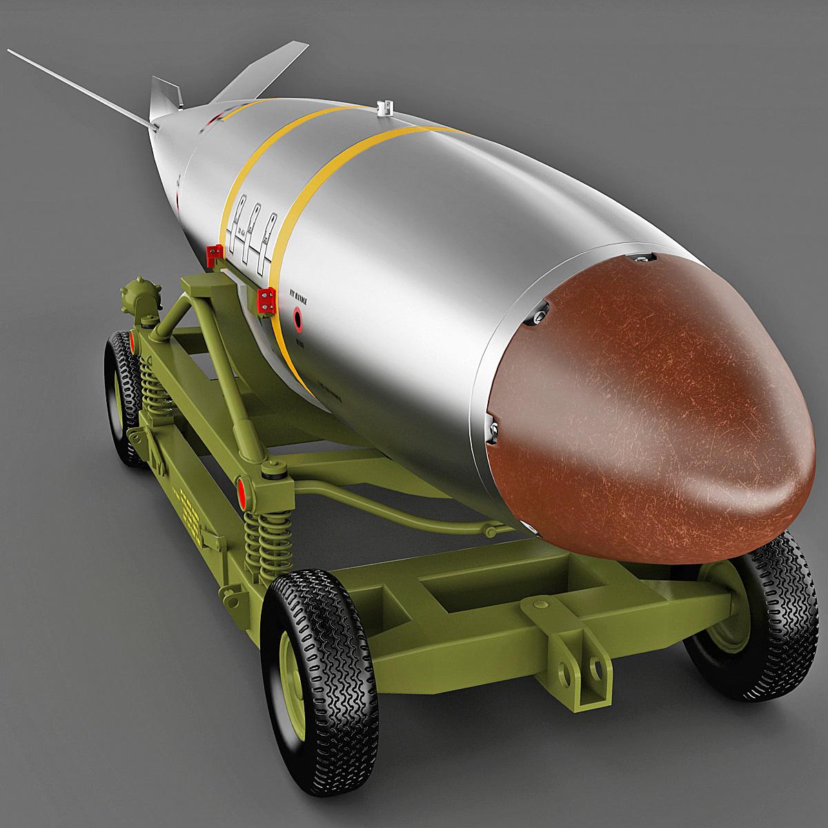 Nuclear_Bomb_Mark_7_Collection_001.jpg