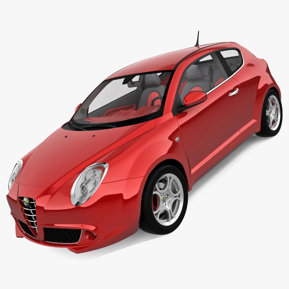 Alfa_Romeo_MiTo_000.jpg