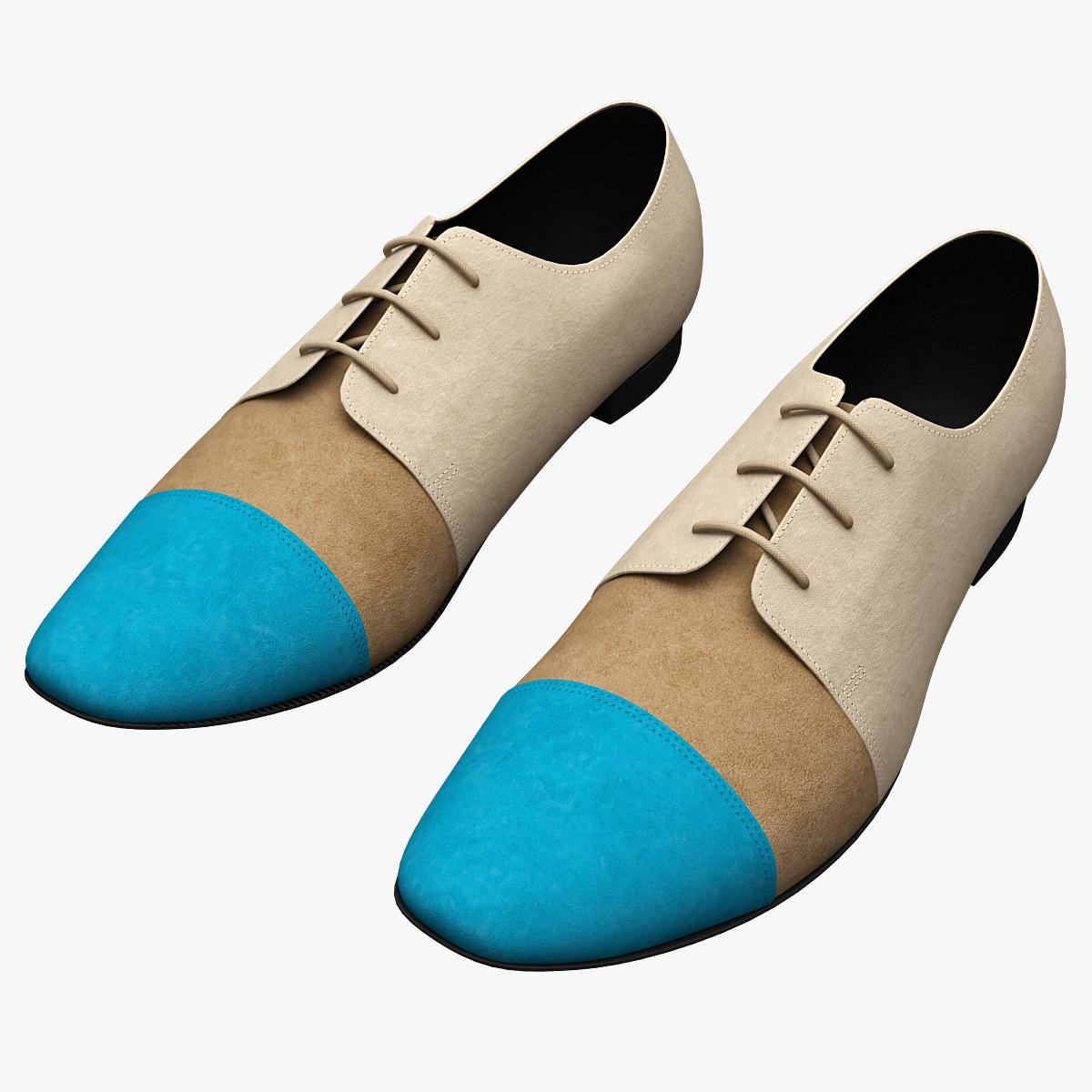 Men_Shoes_Ana_Locking_Blue_0002.jpg