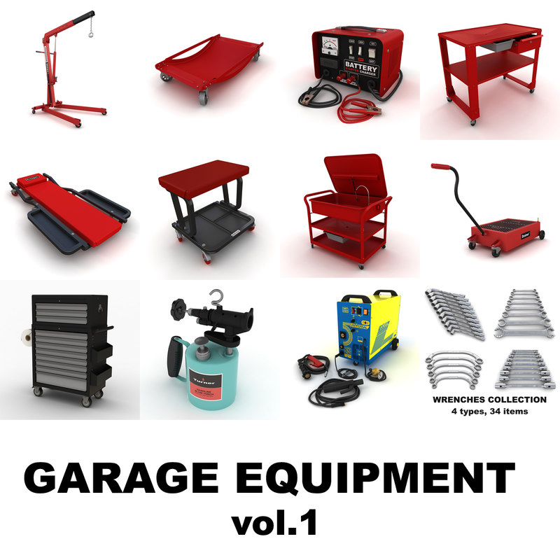 garage_equipment_vol1.jpg