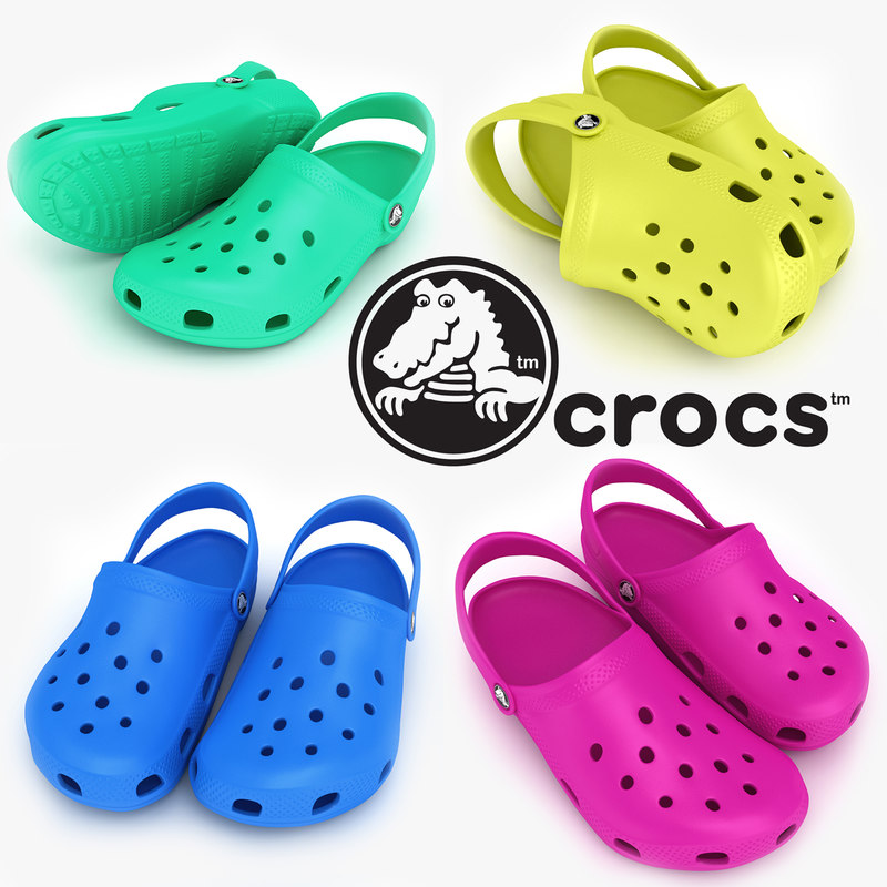 crocs_collection.jpg