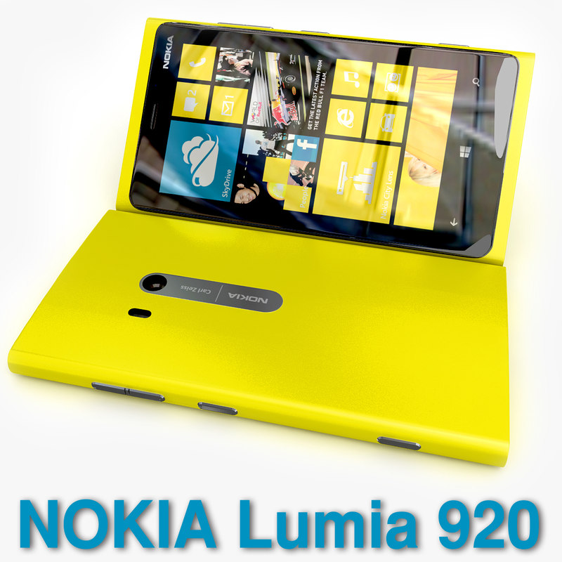920_yellow_x2.jpg