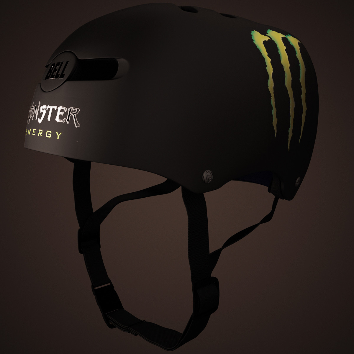 bell helmet-monster.jpg