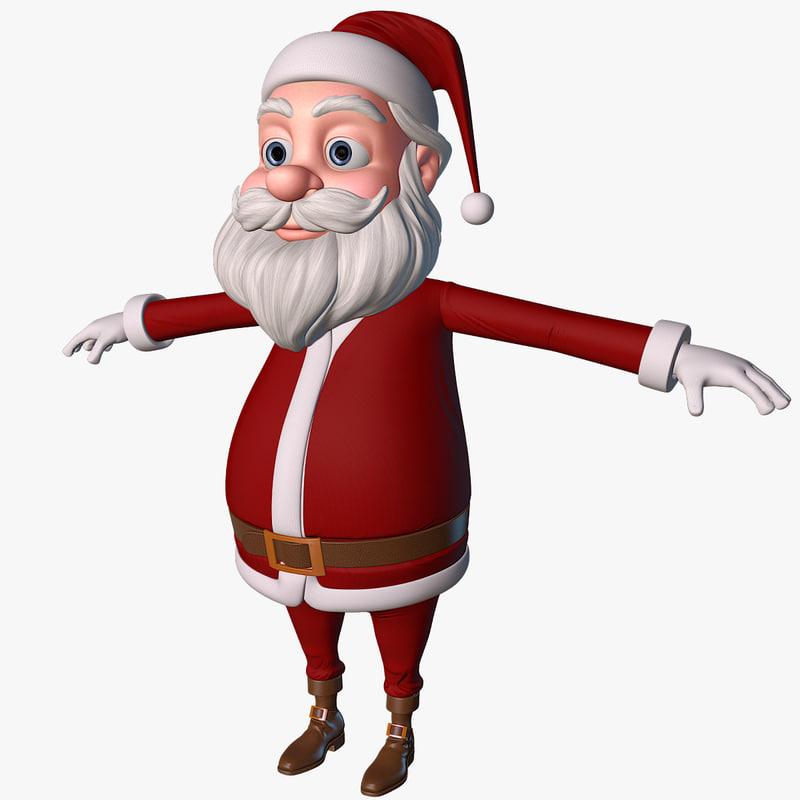 Santa01Signature.jpg