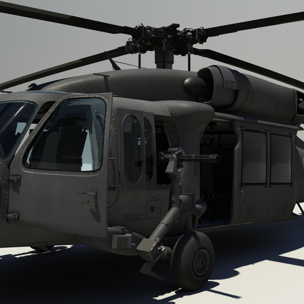3d model military pack - military mega pack... by studio Lab