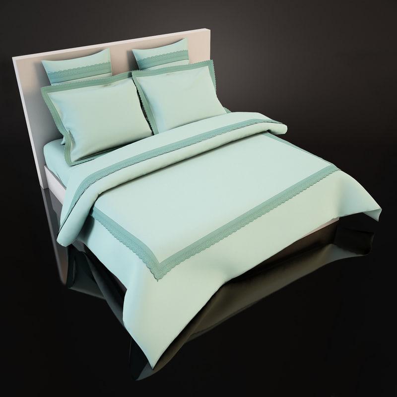 Bedcloth(20)
