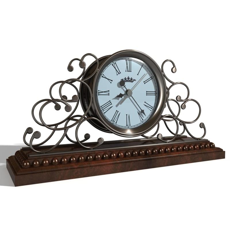 clock01.png