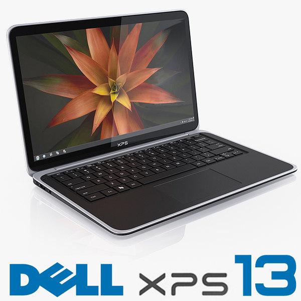 DELL_XPS-13_00.jpg