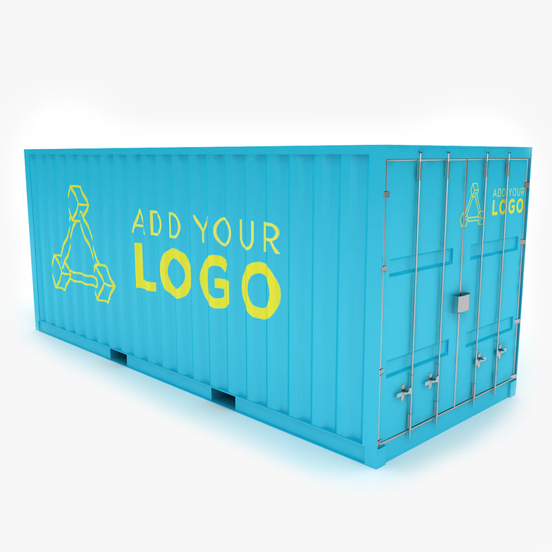 yourLOGO_container_0000s.jpg