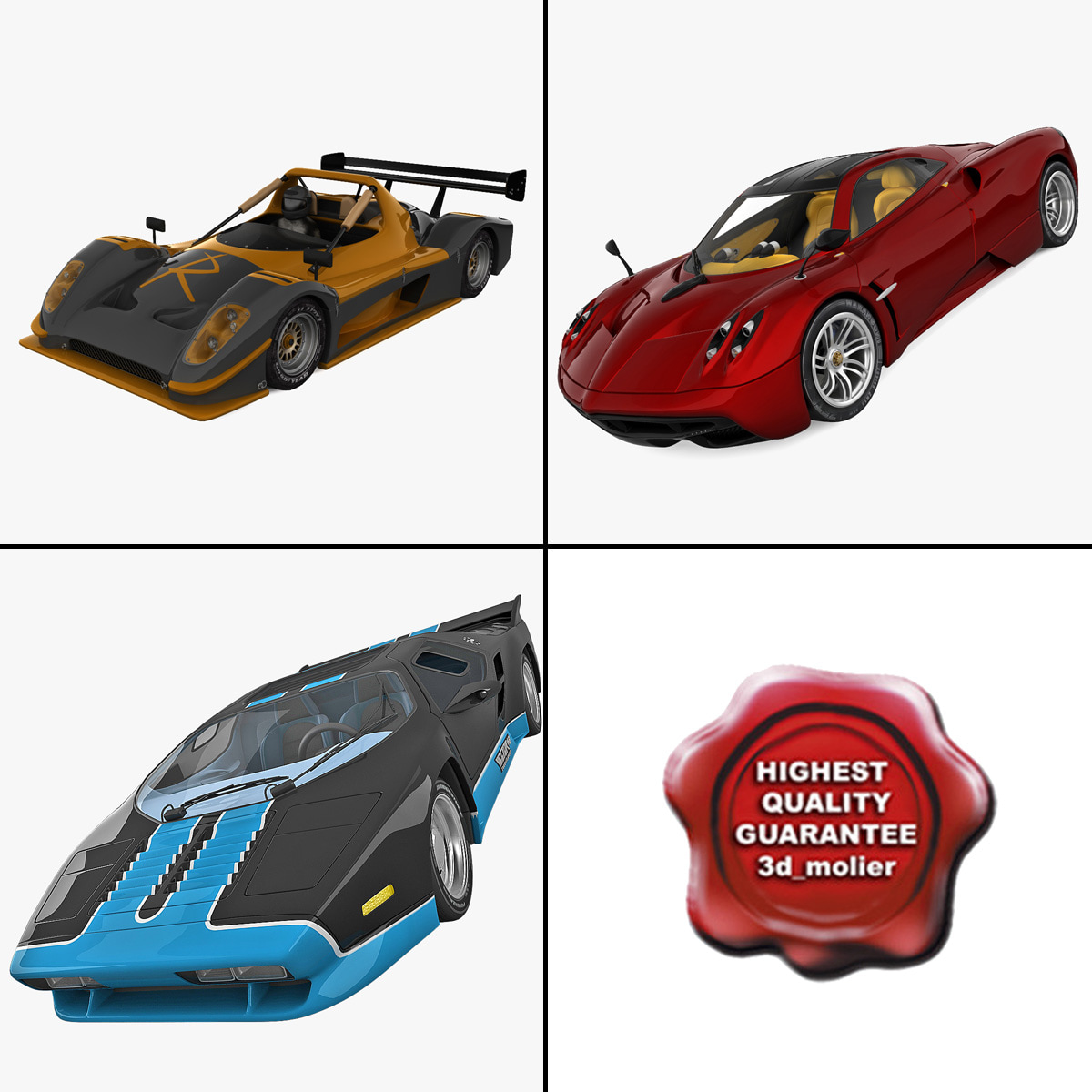 supercar collection 2 copy.jpg