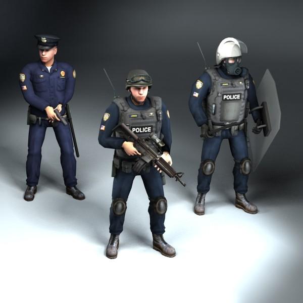 Policex3_ICove_fr70_Cam06.jpg