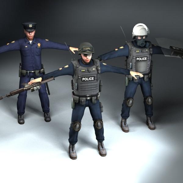 Policex3_ICove_NoRig_Cam06.jpg